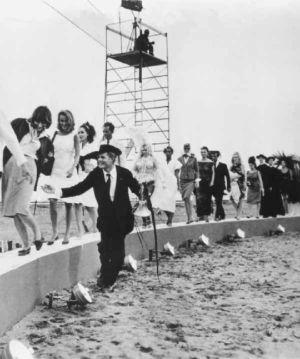 Fellini 8-1:2