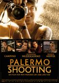 Palermo_shooting.jpg