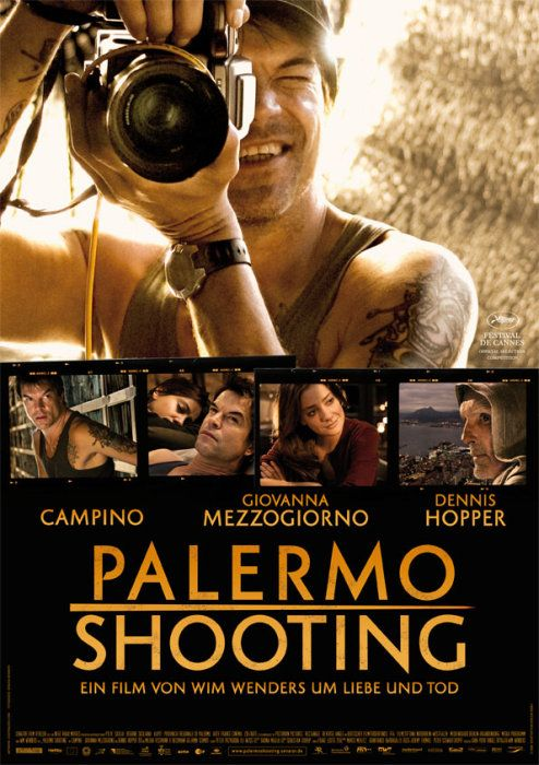 Palermo_shooting.jpg