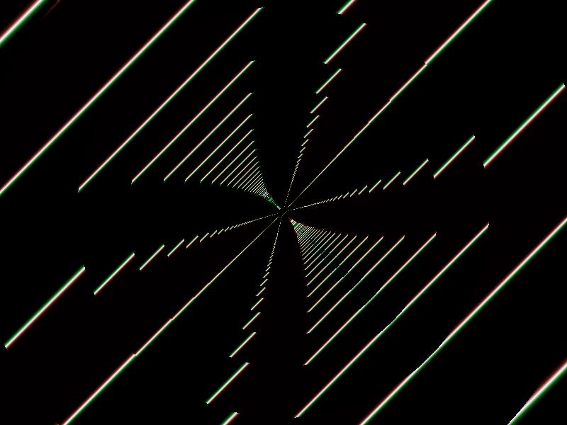 WayIntoMyMicrochip-Fractal