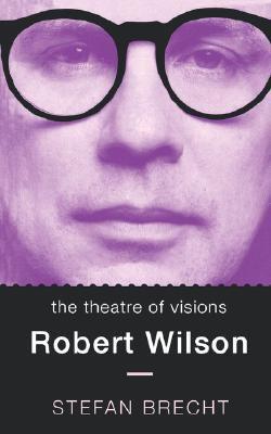 S Brecht on Wilson