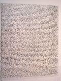 Walser - Microscript