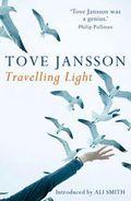 Travelling-light