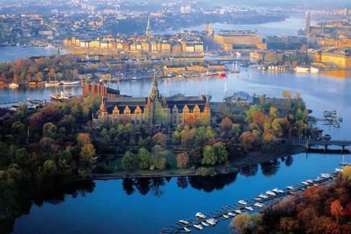 Stockholm_Overview