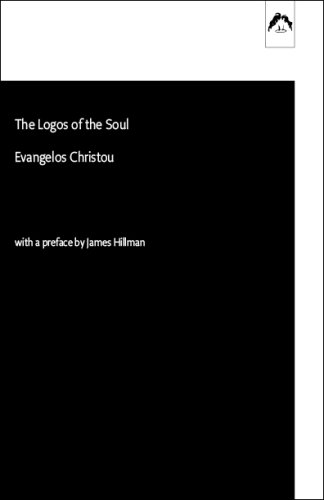 Logos of the Soul