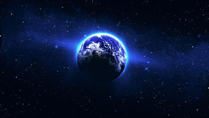 Earth-wallpapers-23