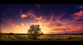 Hungarian_skies_pt_xcvii__by_realitydream-d46x1wq