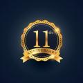 11th-anniversary-golden-edition_1017-4030