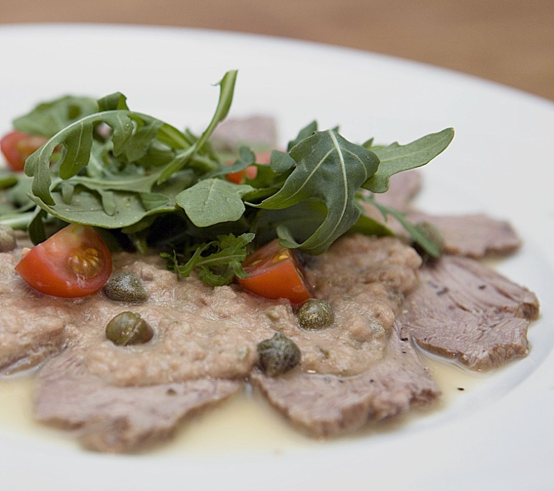 117091-960x720-vitello-tonnato