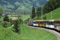Golden-Pass-Switzerland