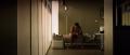 Solaris - Chris at home