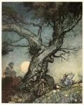 02 arthur.rackham.imagina.1914.frontispiece.