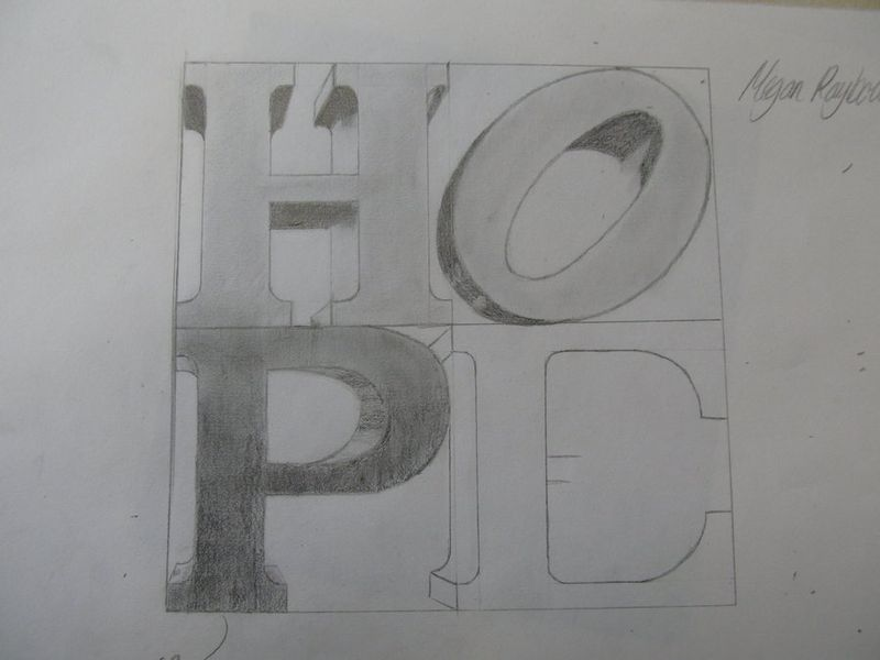 Hope___pencil_drawing__unfinished__by_cookies1124-d57460d