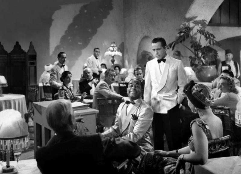 CasablancaSamPiano