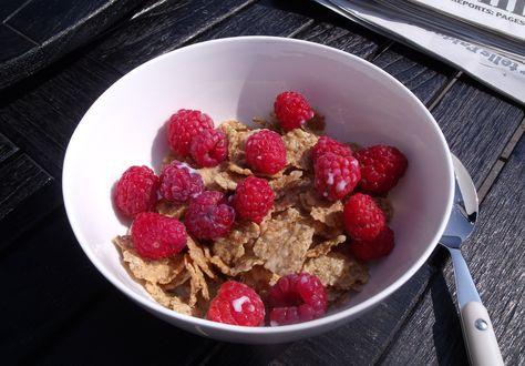 F4e19b8a76ac20cece6020dce823b542--the-sunshine-breakfast