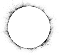 Circle-ink-blots-background-vector-2934463