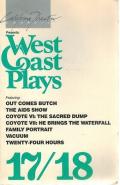 West-Coast-Plays-17-18-SC-BOOK