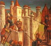 Siege_of_constantinople_2