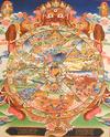 Life_cycles_tibet