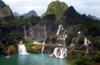 Chinese_landscape
