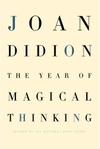 Didion_year
