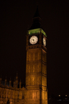 Big_ben_at_night
