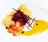 Barcelona_cuisine