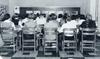 Classroom_195657_small