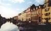 Copenhagenchannel
