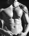 Male_torso