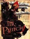 Mr_punch