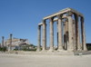 Templeofzeus