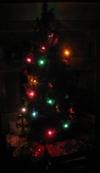 Tree_dark
