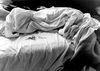 Unmade_bed_1